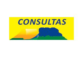 Consultas SPC Brasil
